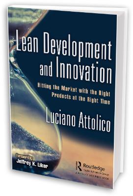 Libri – Lean Development