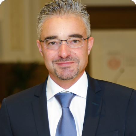Massimiliano Bianchi