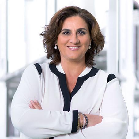 Nicoletta Del Carlo – Stories